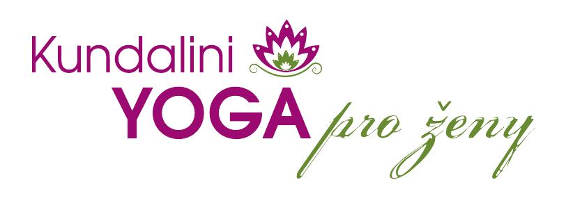 kundalini yoga online